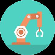 industrial-robot